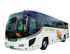 nabana_bus