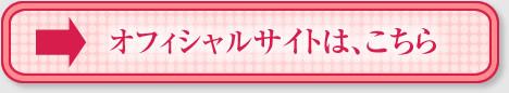 恋愛のカリスマたちの スペシャル婚活フェス